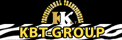 KBT-GROUP
